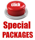 Special Package